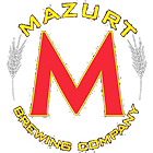 MAZURT Brewing Company